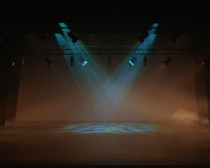 Ballet Showcase 2019